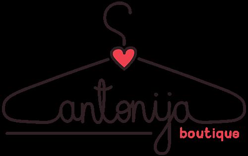 Butik Antonija